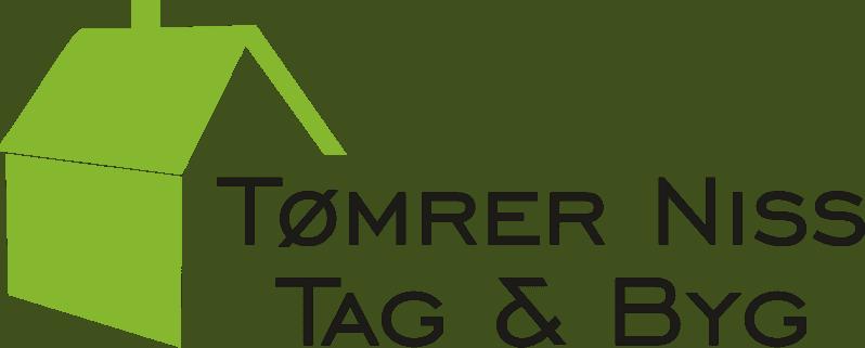 Tømrer Niss - Tag & Byg